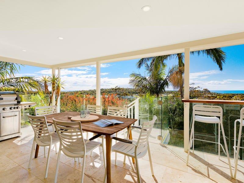 28 Wambiri Place, Cromer, NSW 2099