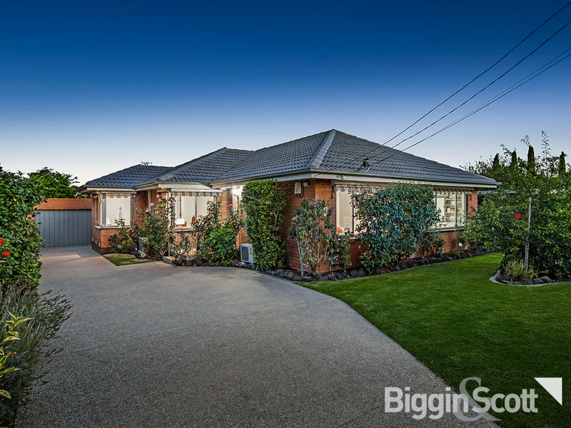 3 Olympic Avenue, Springvale South, Vic 3172
