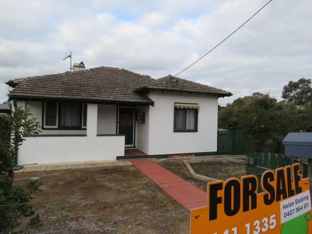 40 - 42 Forrest Street, Beverley, WA 6304