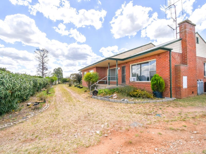 336 Duramana Road, Eglinton, NSW 2795