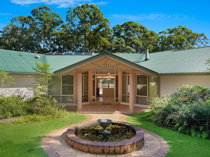 6 Crandon Court, Goonellabah, NSW 2480