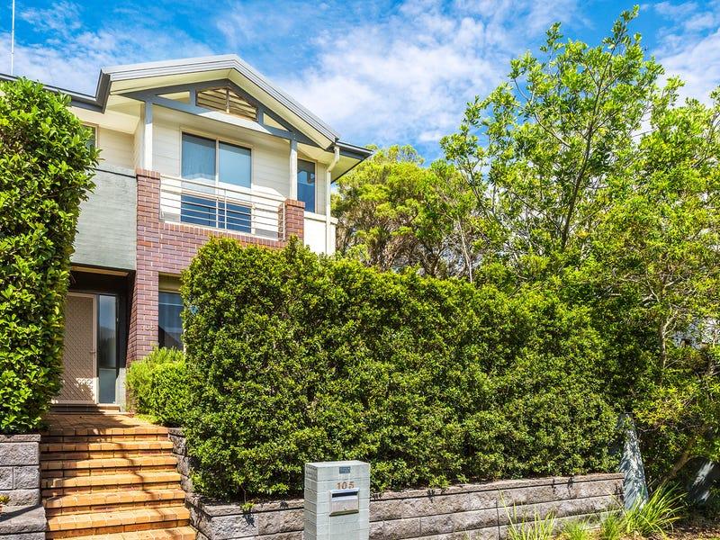 105 MacPherson Street, Warriewood, NSW 2102