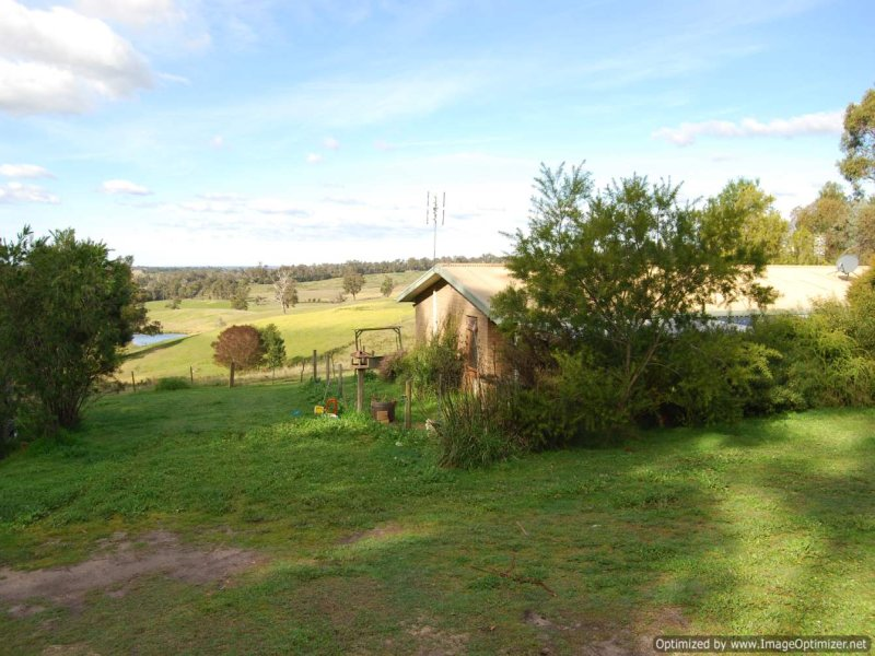 20 Holes Road, Mount Taylor, Vic 3875