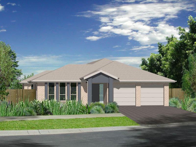 Lot 709 Hakone Road, Woongarrah, NSW 2259