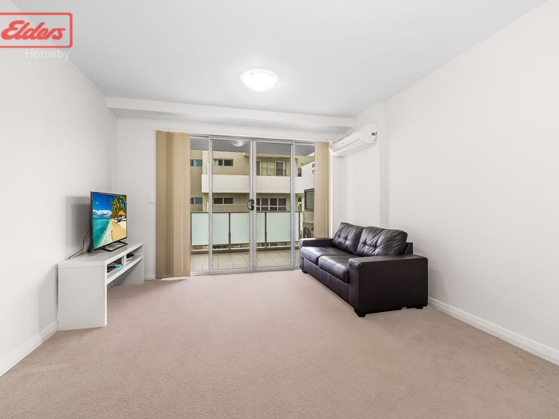 24/5 Belair Close, Hornsby, NSW 2077