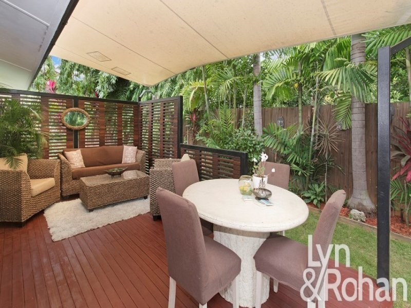 4/53 Henry Street, West End, Qld 4810