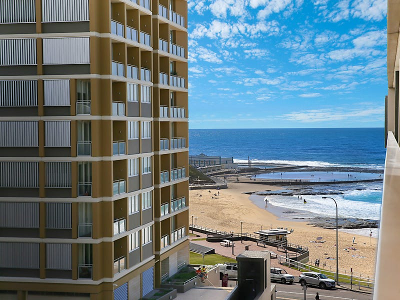 20 3 King Street  Newcastle  NSW 230020 3 King Street  Newcastle  NSW 2300   Property Details. 3 Bedroom Apartments Newcastle Nsw. Home Design Ideas