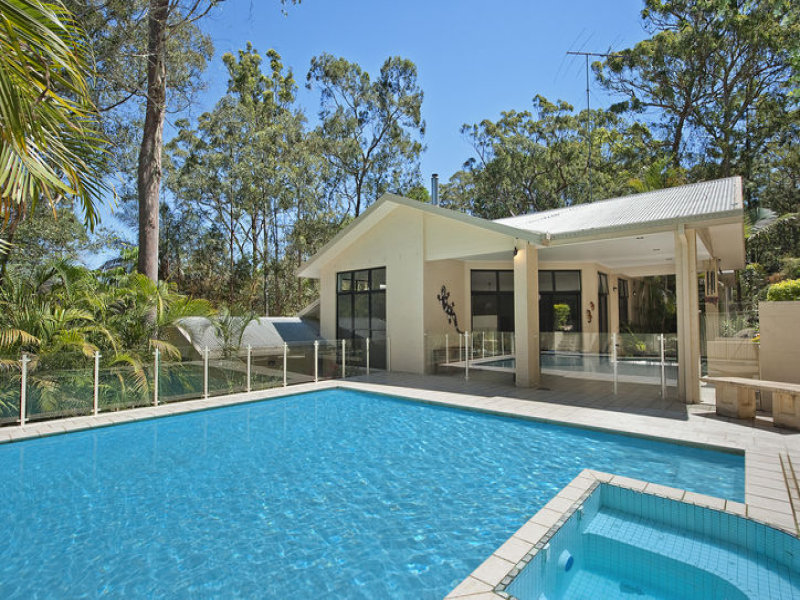 107 Russell Terrace, Indooroopilly, Qld 4068
