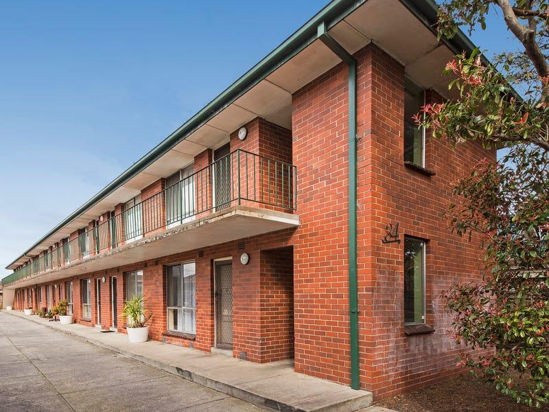 14/34 Royal  Avenue, Glen Huntly, Vic 3163