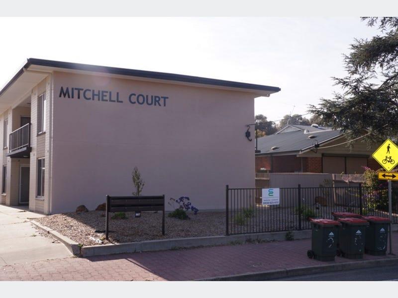 4/897 Marion Road, Mitchell Park, SA 5043