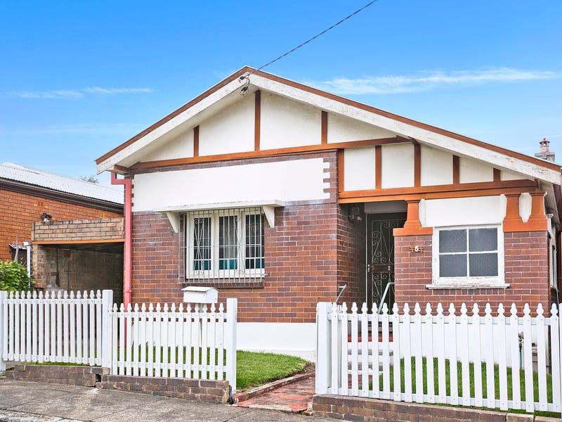 5 Cook Street, Lewisham, NSW 2049