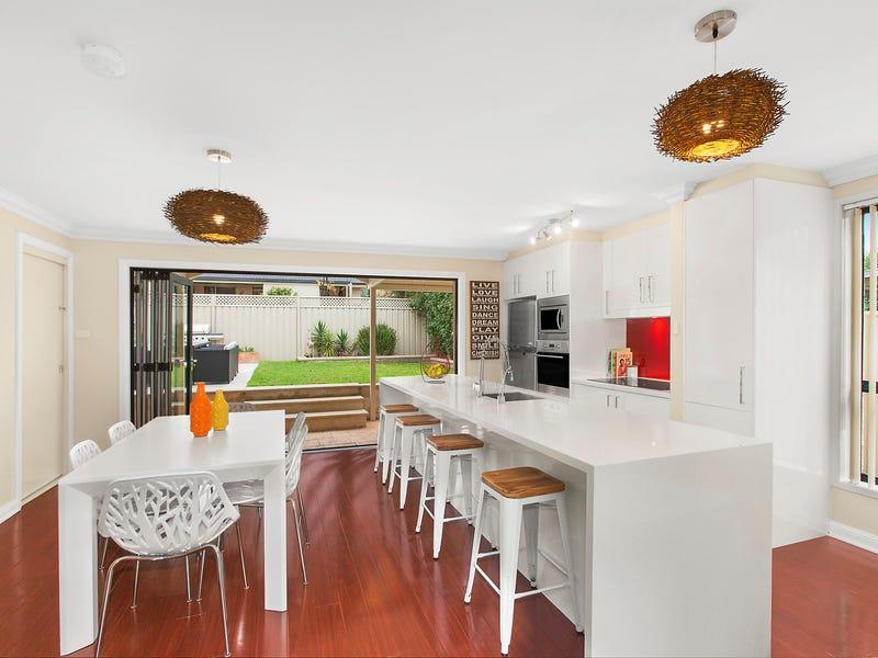 26A Gadd Lane, Helensburgh, NSW 2508