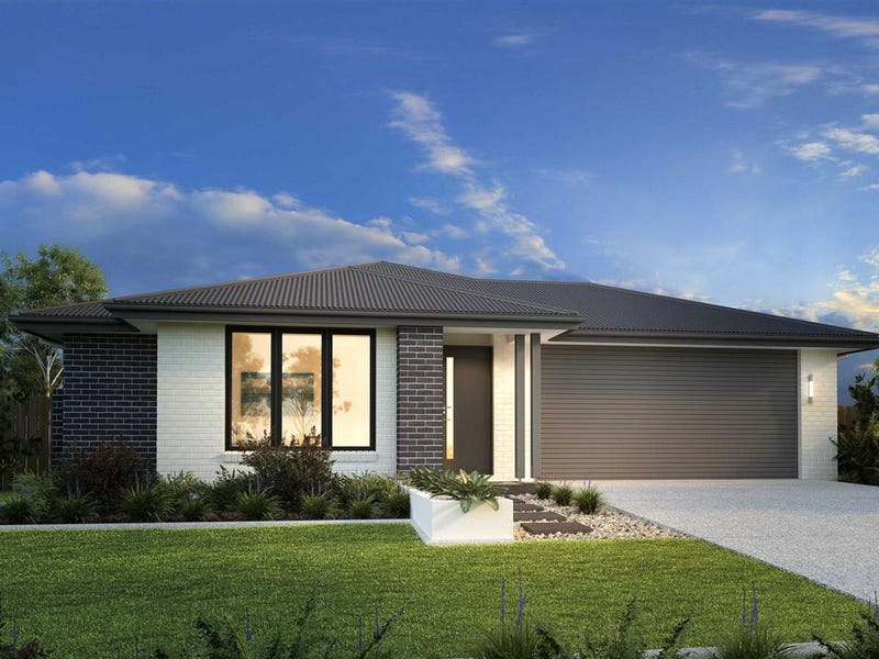 Lot 33 Driftwood Close, Jubilee Pocket
