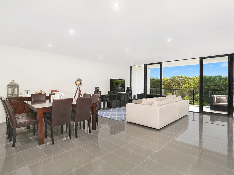 Unit 33/97 Caddies Boulevard, Rouse Hill, NSW 2155