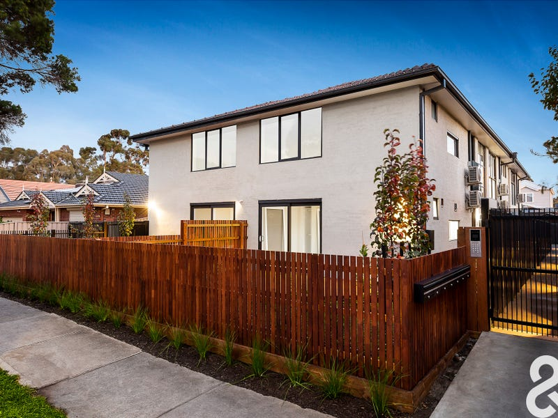 6/59 Keon Street, Thornbury, Vic 3071