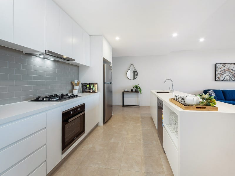 878-884 Canterbury Road, Roselands, NSW 2196