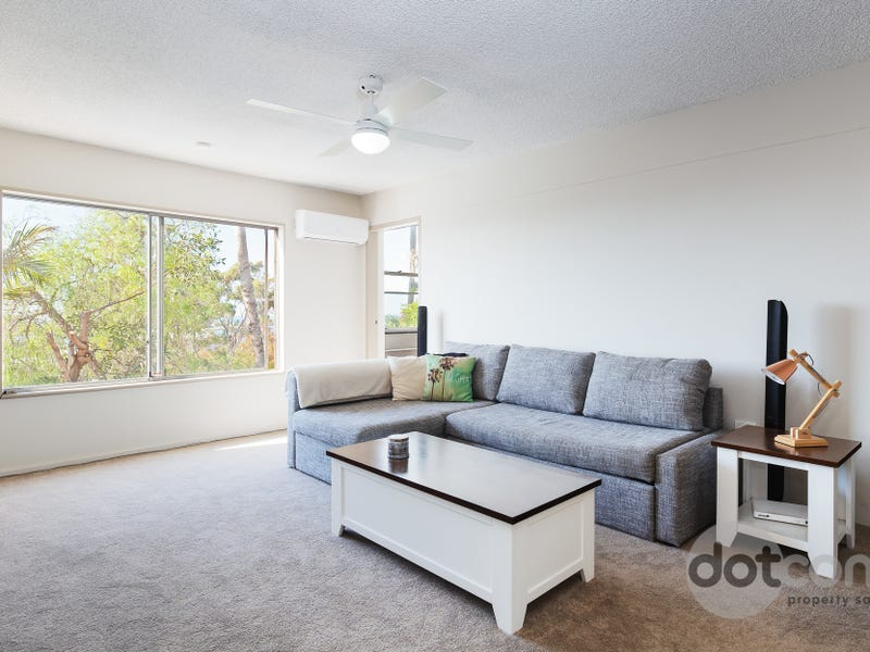 Newcastle - Greater Region, NSW Sold Apartment & Unit Prices ...