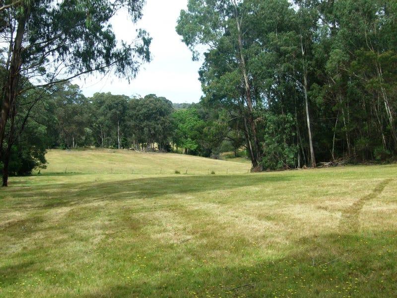 972 Mount Darragh Road, Lochiel, NSW 2549
