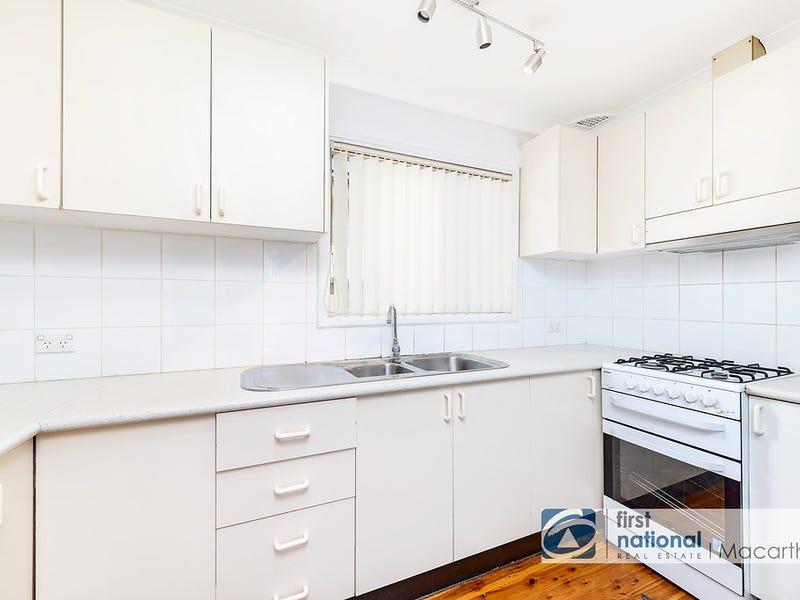 12a Rosina Street, Fairfield, NSW 2165