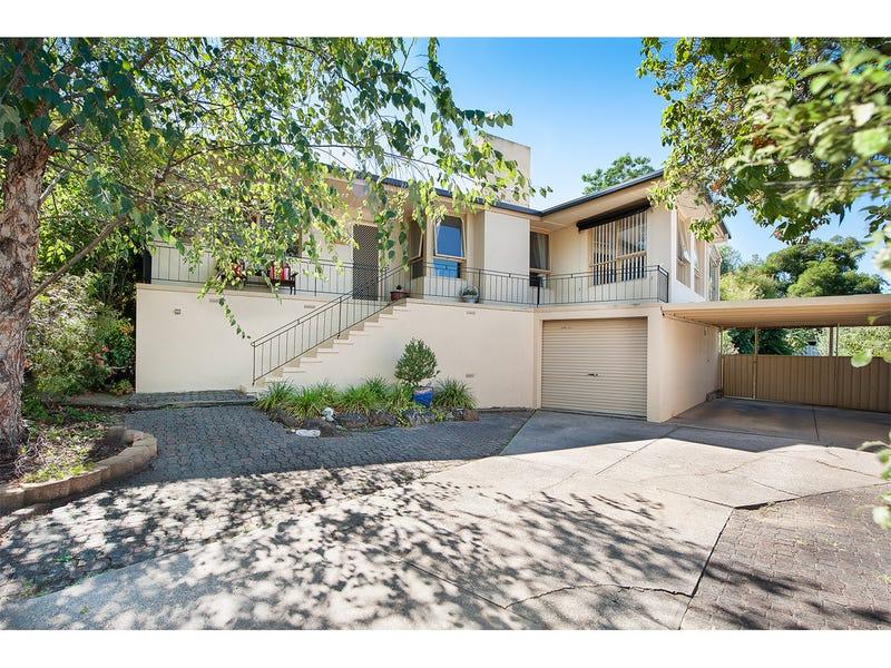 390 Reservoir Road, Lavington, NSW 2641