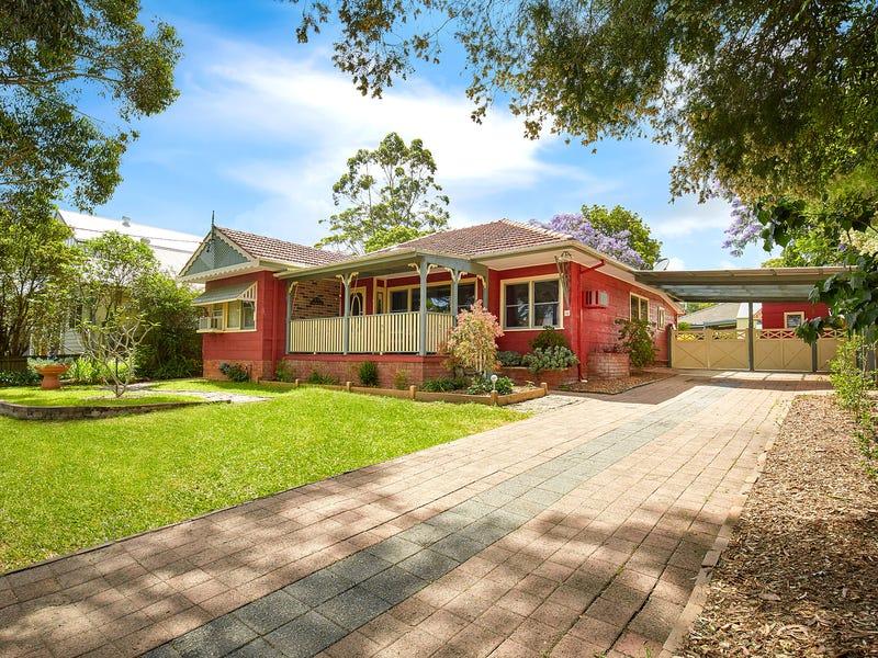 11 Crowley Road, Berowra, NSW 2081