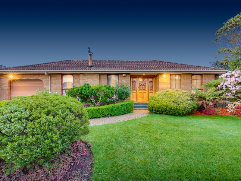 40 Aldershot Drive, Keilor Downs, Vic 3038