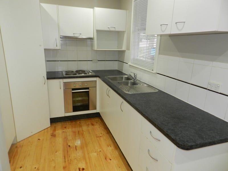 45 Idriess Crescent, Blackett, NSW 2770