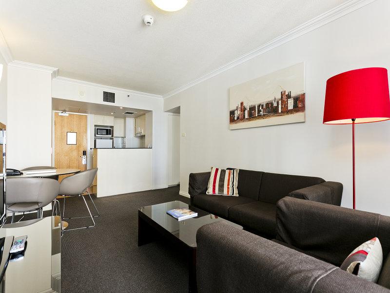 570 Queen Street, Brisbane City, Qld 4000