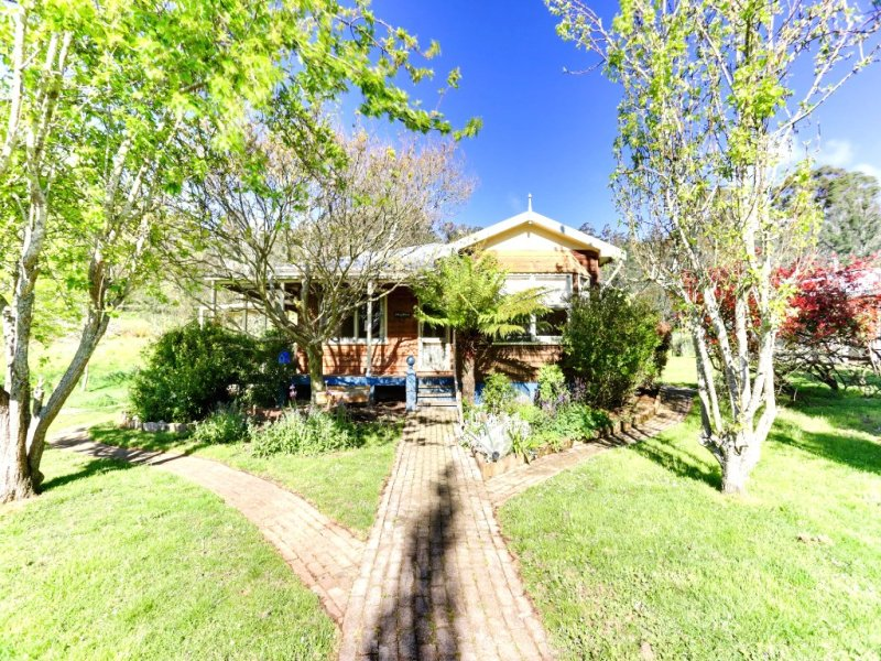 100 Blythes Road, Turners Marsh, Tas 7267