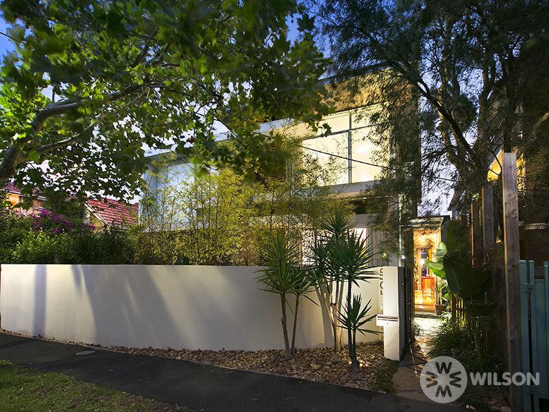 24 Selwyn Avenue, Elwood, Vic 3184