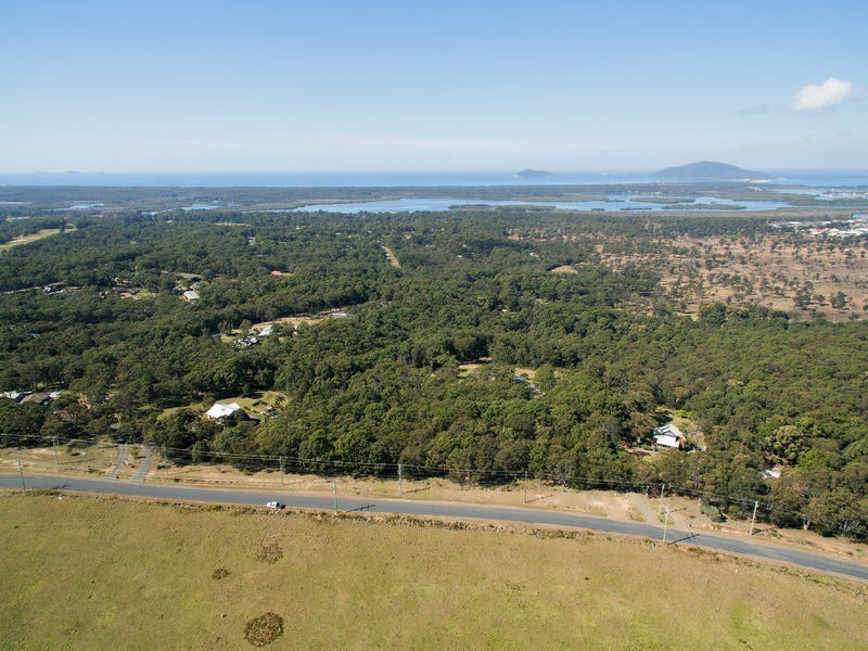 36 Viney Creek Road, Tea Gardens, NSW 2324