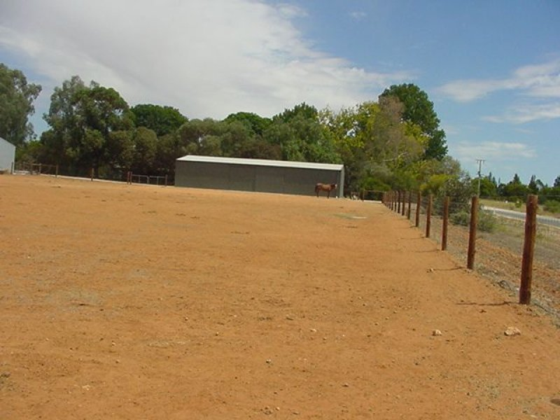 Lot 2 Morning Rise, Koorlong, Vic 3501
