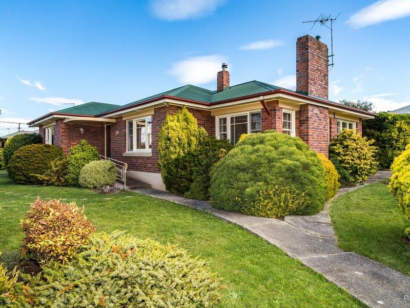 20 Freeland Crescent, Riverside, Tas 7250