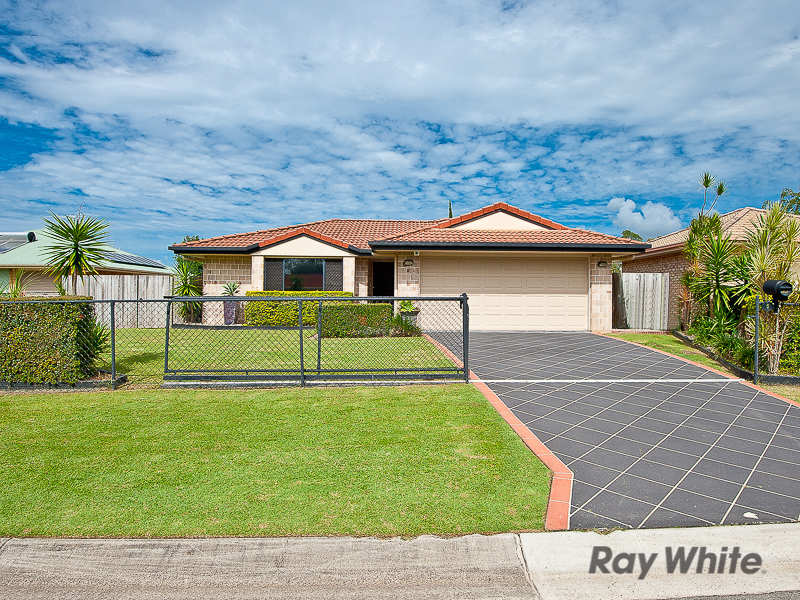 5 Cameo Court, Bray Park, Qld 4500
