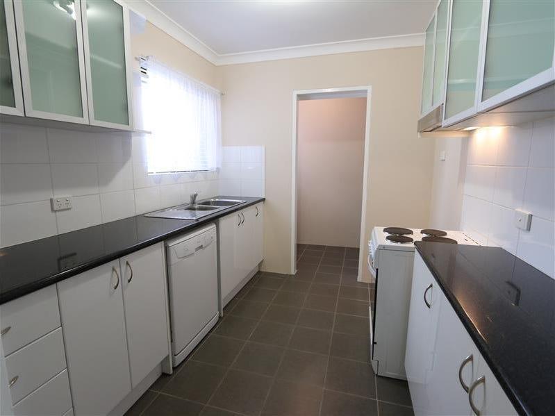 7/23 Mitchell Avenue, Singleton, NSW 2330