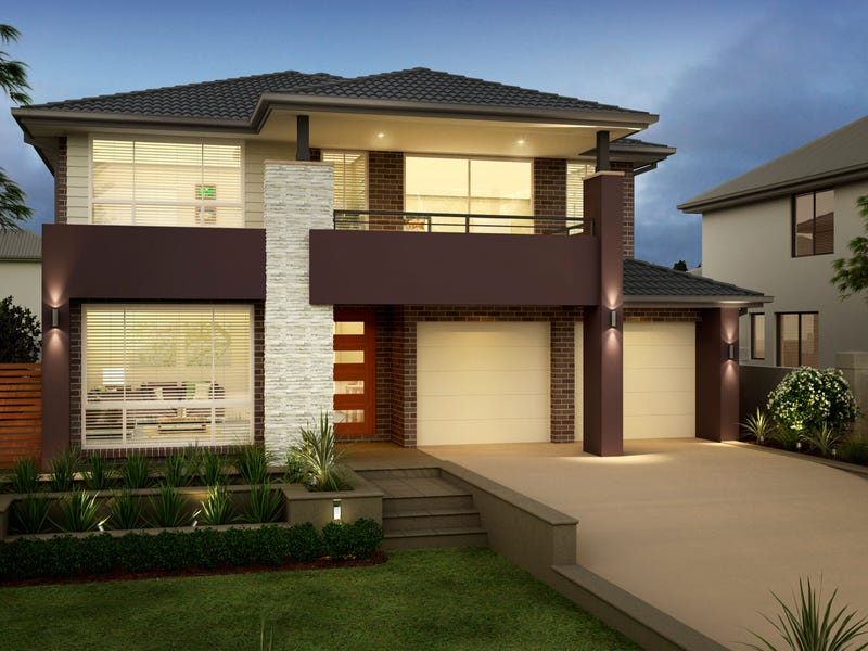 Lot 7 Proposed Road, Rouse Hill, NSW 2155