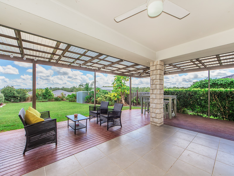 12 Piping Court, Raceview, Qld 4305