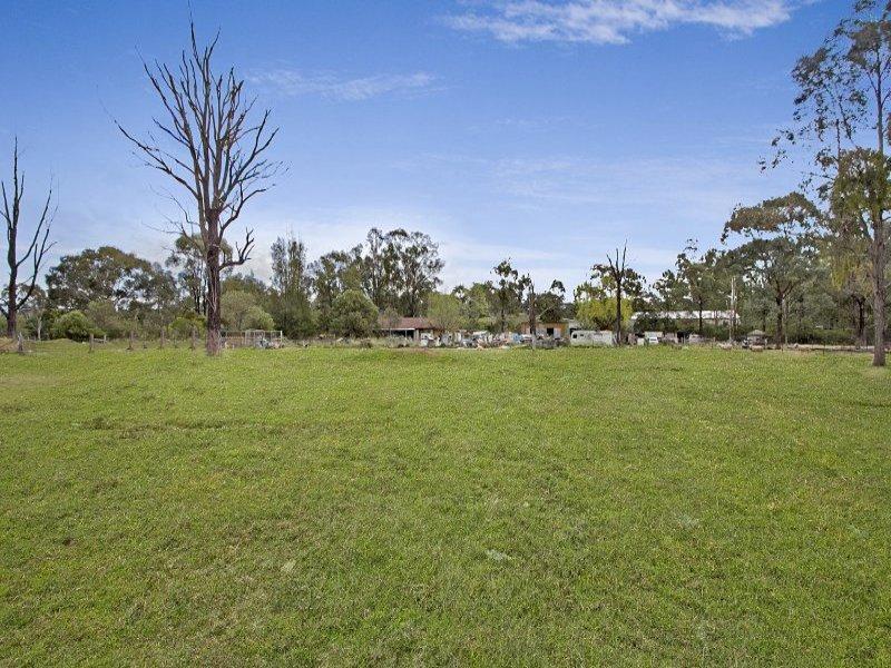 229A Rickards Rd, Castlereagh, NSW 2749