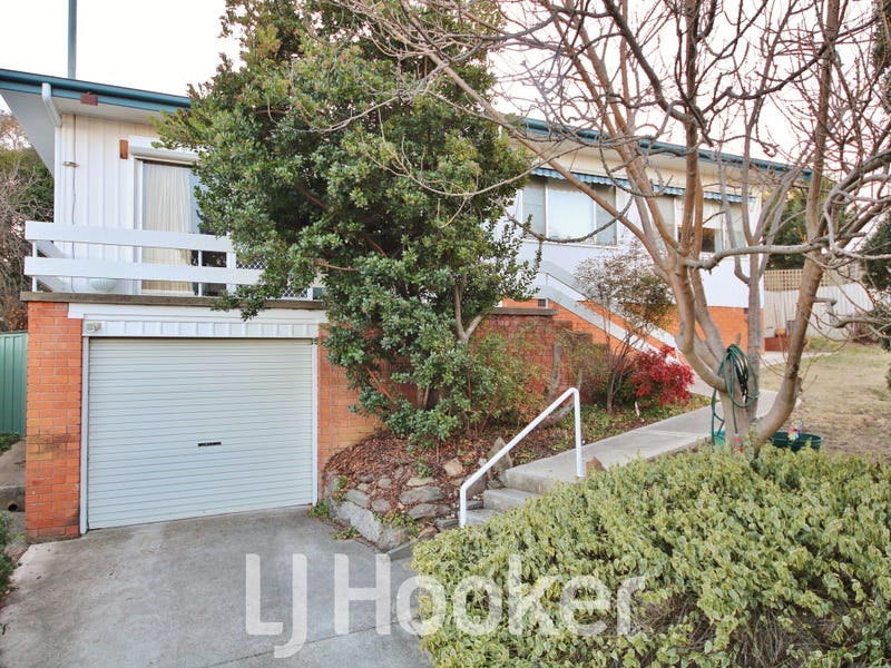 103 Bant Street, South Bathurst, NSW 2795