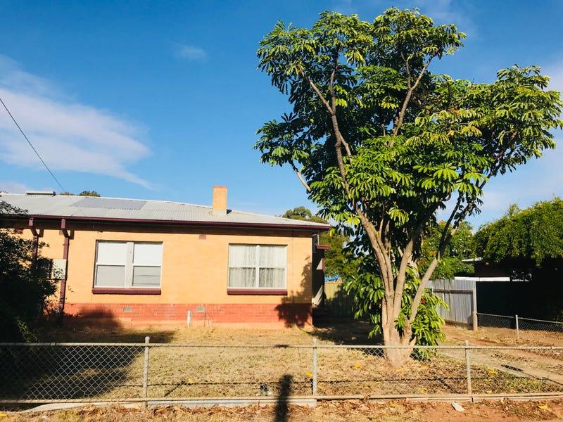 20 & 22 Forrestall  Road, Elizabeth Downs, SA 5113