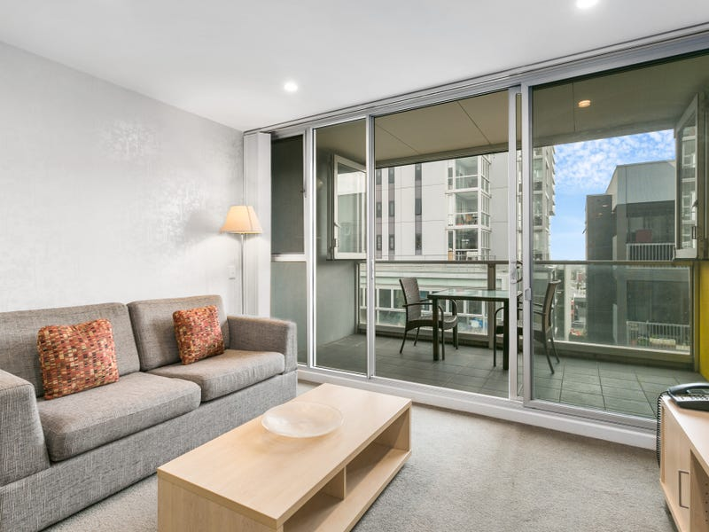 704/185 Morphett Street, Adelaide, SA 5000