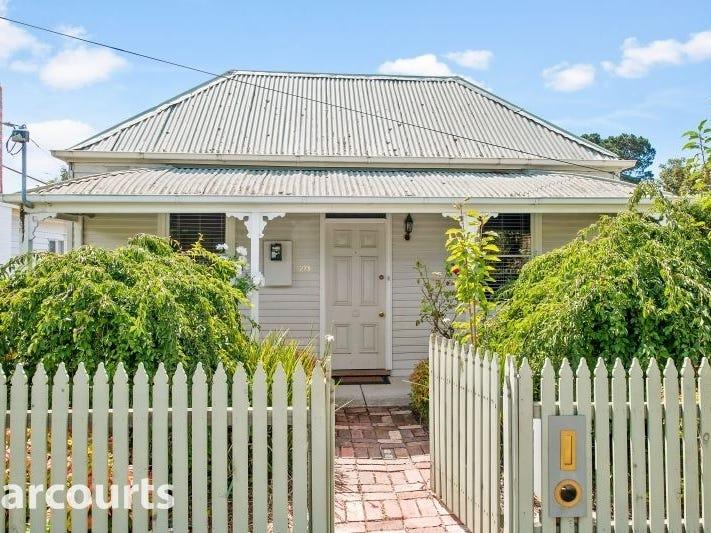275 Humffray Street North, Ballarat East, Vic 3350