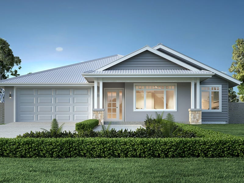 1 Address Available on Request, Yamba