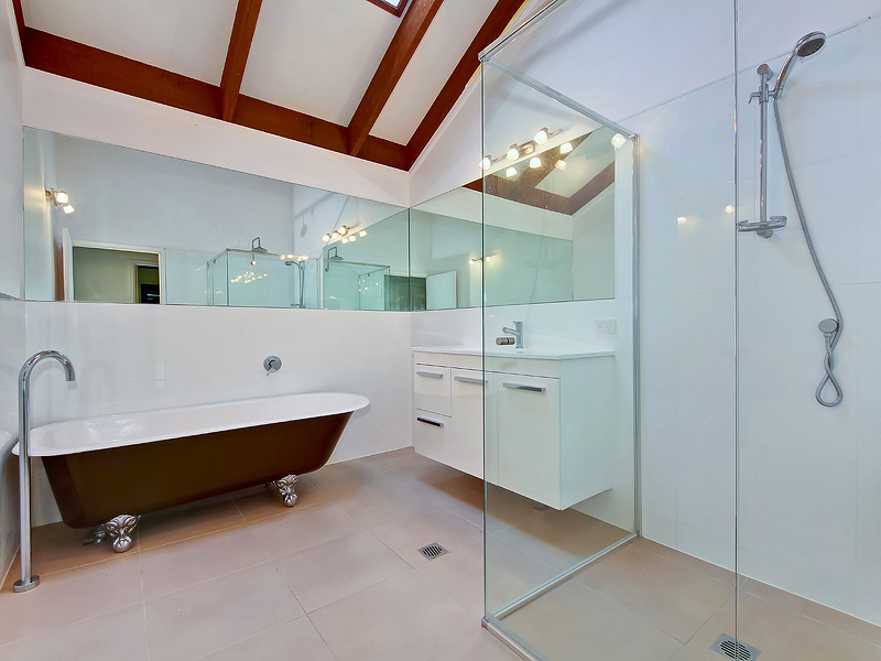 Address available on request, Tallai, Qld 4213