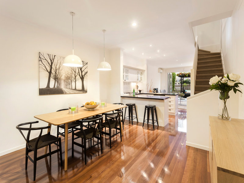 84 Coventry Street, Southbank, Vic 3006