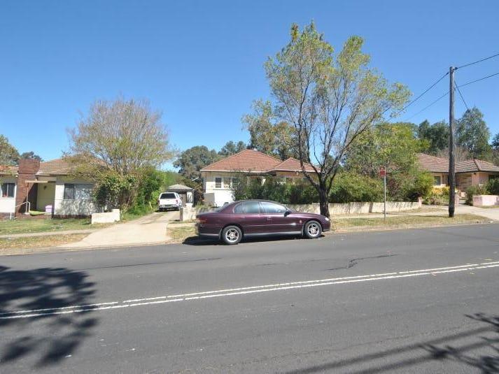 197 - 201 Rodd Street, Sefton, NSW 2162