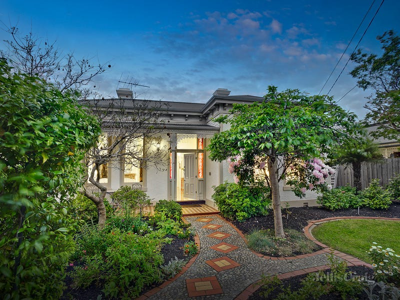 95 Manning Road, Malvern East, Vic 3145