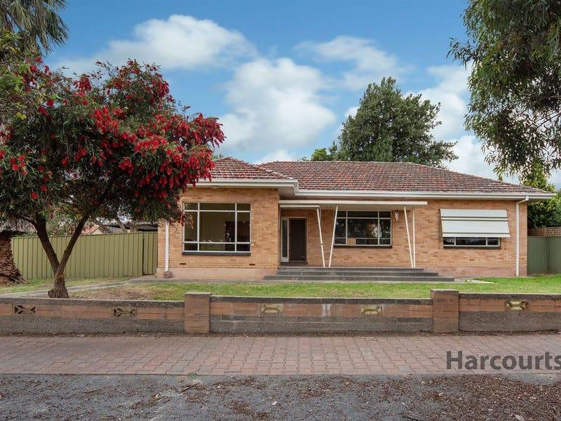 46 Tobruk Avenue, St Marys, SA 5042