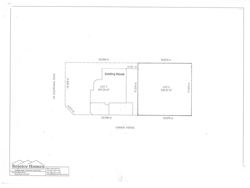 16 Connor avenue, Woodville South, SA 5011