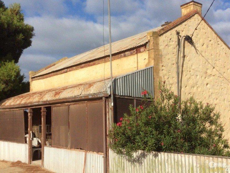 6 Copper Street, Port Wakefield, SA 5550